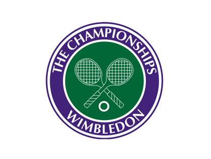 Wimbledon 2018 Ballot